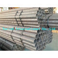 Seamless Alloy Steel Tubing 41Cr4 40Cr DIN1.7035