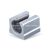 Linear Motion Ball SBR40uu Bearing Slide Units