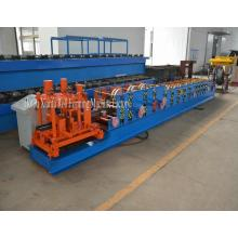 10 Years for Purlin Forming Machine Multi Model C Purlin Roll Forming Machine supply to Guinea Manufacturers