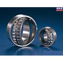 Spherical Roller Bearing 24024