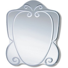 Newly-Designed Bathroom Mirror (JNA232)