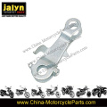 Motorcycle Brake Arm for Gy6-150