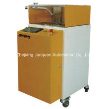 Автоматическая машина свертывания провода (BS-40)