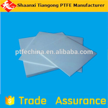 3mm expanded material eptfe sheet