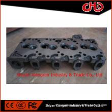 Tête de cylindre à moteur diesel 6BT de haute qualité 3966448