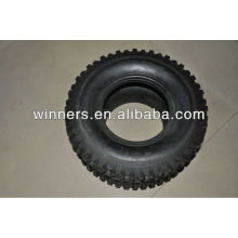 ATV wheel and tire18x9.50-8 tubeless wheel
