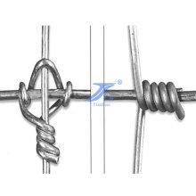 Защиты животных Загородка ячеистой сети (фабрика)