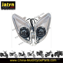 Motorcycle Head Light for Gy6-150