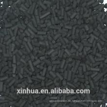 Luftreiniger hepa Filter Aktivkohle
