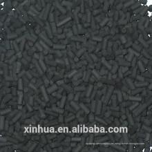purificador de aire de uso en el hogar filtro de hepa de carbón activado