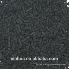 uso doméstico purificador de ar filtro hepa carvão ativado