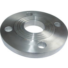 Industrial Stainless & Carbon Steel Flange
