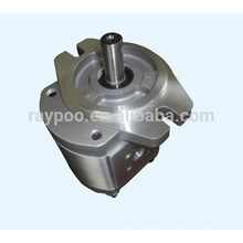 CBK-F1000 hydraulic high pressure gear pump
