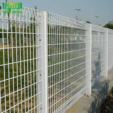 hot+dipped+galvanized+brc+fence+%28malaysia%29+for+pedestrian+zone