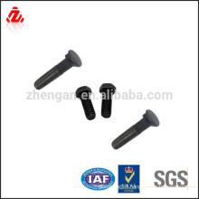 China cheap high quality m36 bolt