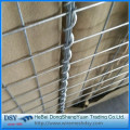 The Army Military Sand Defence Wall Hesco Barrier