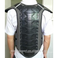 Motorcycle Safety Protector Armor Knight Motocross Off Road Protection Jacket