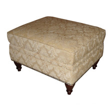 Ottoman Hotel Furniture Entertainment Furniture