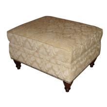 Османской Гостиничная Мебель Мебель Для Отдыха