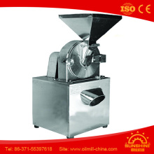 Fl-350 High Quality Electric Herb Grinder Pepper Grinding Machine
