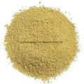 El mejor polvo chino del jengibre de la calidad, pureza del 100%