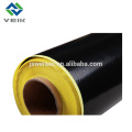 Teflon adhesive tape with high adhesive made in China