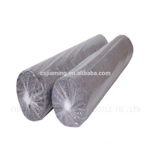 водонепроницаемый листов стадо промышленных нескользящие ковер