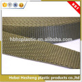Professional UV For lifting tool Sling low cost webbing sling Flat Eye Belt Web Sling For Lifting