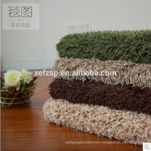 100% poloyester front door designs wall to wall carpet japan carpet