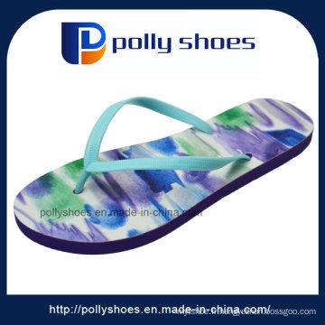 Les animaux minces Flip Flop Summer Beach Sandal 9-10