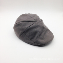Plain Custom Wholesales fashion Hat IVY Cap (ACEK0114)