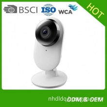 Battery Operated PIR HD Wifi IP Camera Home Security Wireless Camera System