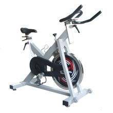 Neue Ankunfts-spinnende Fahrrad- / Turngerät-Ausrüstung / Körper-Fahrrad / Spinnen