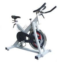 New Arrival Spinning Bike/Gym Equipment/Body Bike/Spinning