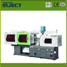 IJT-SV50 economia de energia máquina de moldagem por injeção de plástico com desconto
