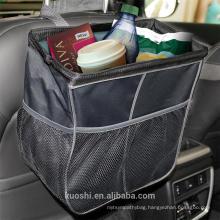 WaterProof Storage Organizer Car Trash Bag