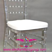 Almofada de cadeira de cadeira de qualidade superior