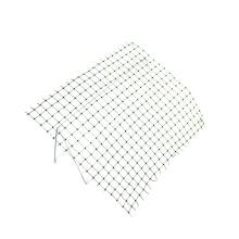 plastic BOP square nets for gardening work
