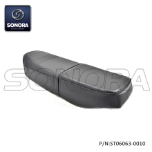 WUYANG SAFARI SEAT (P / N: ST06063-0010) Excellente qualité