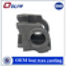 OEM Landmaschinen ICI8630 legierte Stahlteile Präzision Feinguss