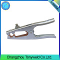 cheap earth clamp type Holland earth clamp 300A