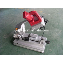 700w 6.5A Multi-Purpose Cutting Portable Metal Band Saw GW8031