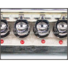Industrial Embroidery Machines Blankets Making Machines