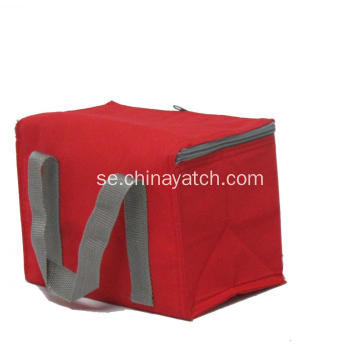 Medium isolerad Lunch Cooler Bag
