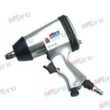 "14"" Air Impact Wrench"