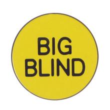 Big Blind Button (SY-Q55)
