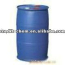 manufacturer LABSA
