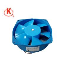 220V 150mm mini ventilateur axial 220v ac Ventilateur à flux axial