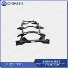 Echte TFR Pickup Frame Asm 8-97046-553-2