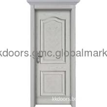 Interior Wooden Doors-SH14